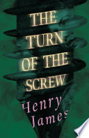 Book The Turn of the Screw