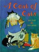 A Coat of Cats