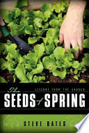 The Seeds of Spring