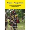 Papua - Neuguinea