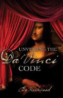 The Da Vinci Code Pdf/ePub eBook