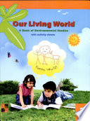 Our Living World 3