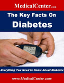 The Key Facts on Diabetes