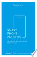 Smartphone   sthetik