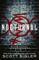 Nocturnal And Nocturnal Will Make Certain