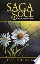 Saga of Soul
