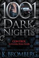 Control  An Everyday Heroes Novella