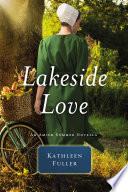 Lakeside Love