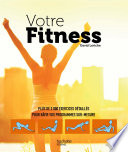 Votre Fitness