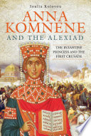 Anna Komnene and the Alexiad Book PDF