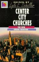 Center City Churches