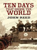 download ebook ten days that shook the world pdf epub