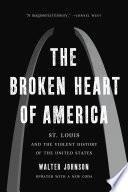 The Broken Heart of America Book PDF