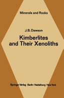 download ebook kimberlites and their xenoliths pdf epub