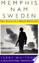 Memphis  Nam  Sweden Book PDF