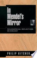 In Mendel s Mirror