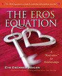 The Eros Equation