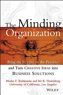 The Minding Organization