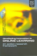 Developing Innovation in Online Learning