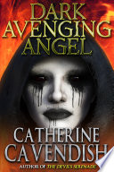 Dark Avenging Angel : by her abusive father, jane always...