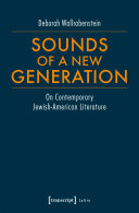 Sounds of a New Generation