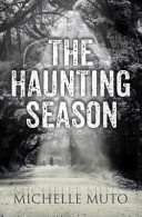 The Haunting Season : haunted siler house for a...