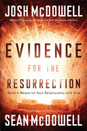 Evidence for the Resurrection Book PDF