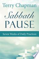 Sabbath Pause