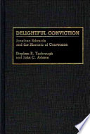 Delightful Conviction Pdf/ePub eBook