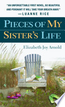 Pieces Of My Sister S Life book
