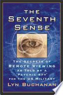 Ebook The Seventh Sense Epub Lyn Buchanan Apps Read Mobile