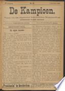 Dec 2, 1898