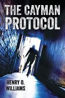 The Cayman Protocol Book PDF