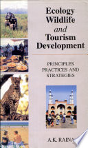 Review Ecology, Wildlife and Tourism Development