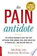 The Pain Antidote
