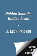 download ebook hidden secrets, hidden lives pdf epub