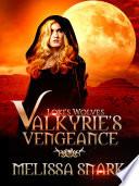 Valkyrie's Vengeance