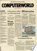 Nov 23, 1987