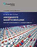 Angewandte Nanotechnologie.