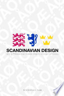 Scandinavian Design and its Philosophical Underpinnings to a Social Democracy