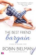 The Best Friend Bargain Book PDF
