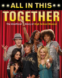 download ebook all in this together pdf epub