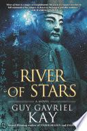 River of Stars Book PDF