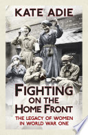 download ebook fighting on the home front pdf epub