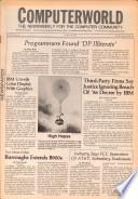 Oct 8, 1979
