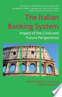 The Italian Banking System