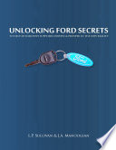 Unlocking Ford Secrets