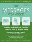 The Messages Workbook