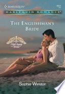 The Englishman s Bride