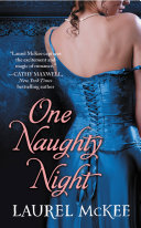 One Naughty Night : the st. claires and the huntingtons began. but...